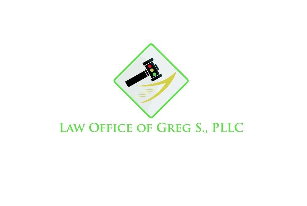 Law Office of Greg S