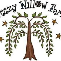 Breezy Willow Farm - CSA - 15307 Frederick Rd, Woodbine, MD