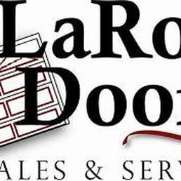 Perfect Photo Of Laroy Door   Monroe, MI, United States