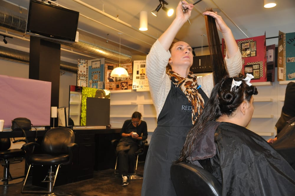 Academy for salon professionals 65 billeder 49 for Academy for salon professional