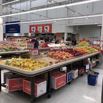 Image Result For Walmart Garden City Richmond