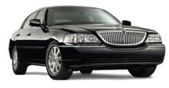Seattle Super Limo: 1717 150th Ave SE, Bellevue, WA