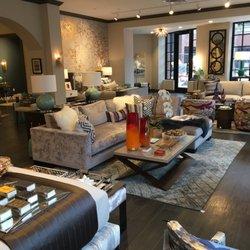 interior designers seattle wa best home interior