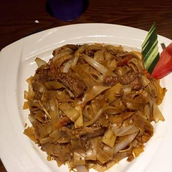 Thai Restaurant Central Ave Albany Ny