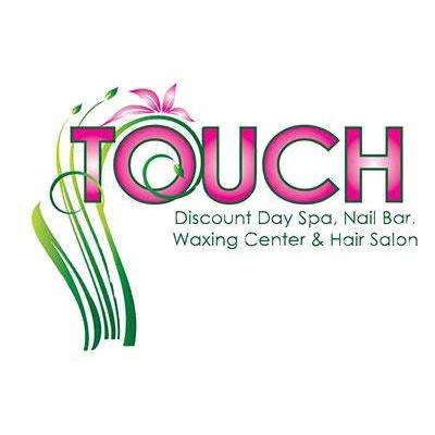 Touch Discount Day Spa: 9584 Dyer St, El Paso, TX