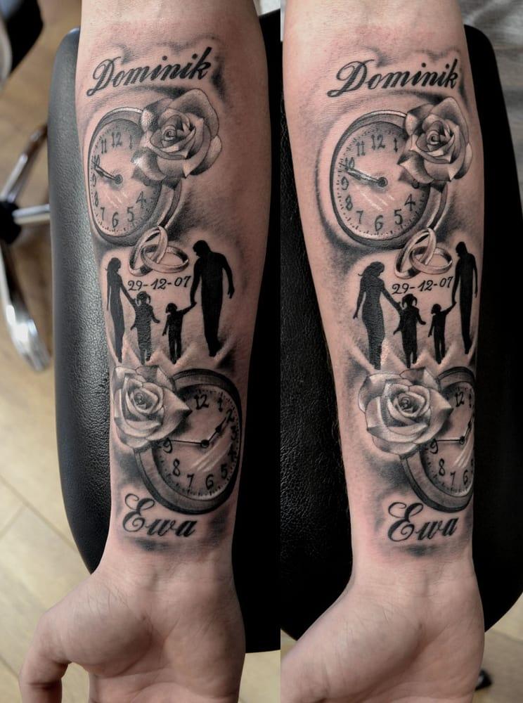 Tattoo Artisthd Ink Tattoos Yelp