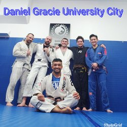 Daniel Gracie University City - 2019 All You Need to Know BEFORE You