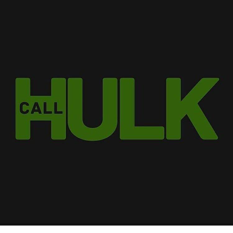 Hulk Hauling: Baltimore, MD