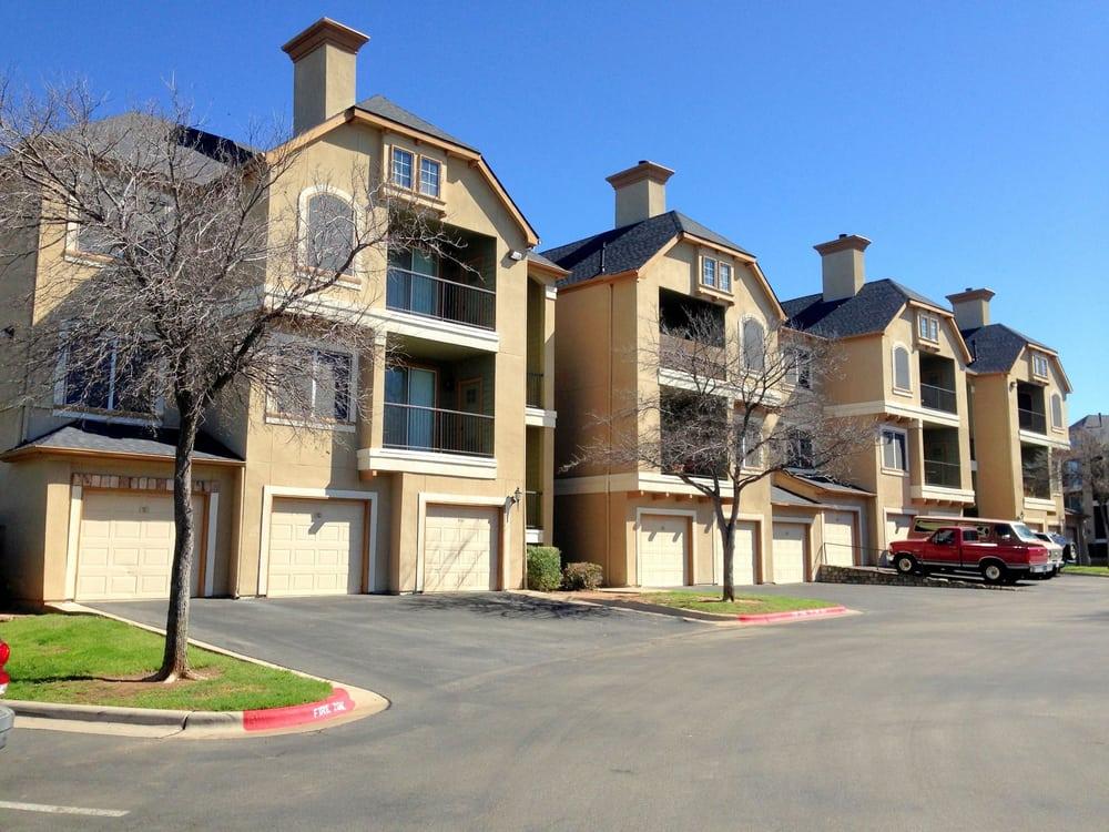 Apartments Near Metric Blvd Austin Tx