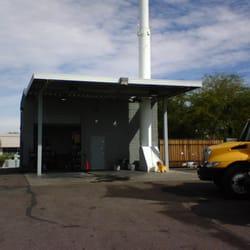 Penske truck rental scottsdale az