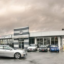 Used Cars Langley >> Milani Norman Auto Sales 2019 All You Need To Know