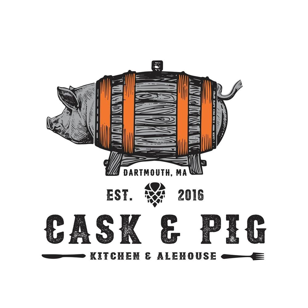 Photos for Cask & Pig Kitchen & Alehouse - Yelp