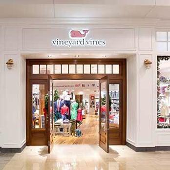 072e9d1ecd Vineyard Vines - Women s Clothing - 4200 Conroy Rd