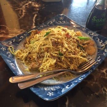 karleken gratis thai ostermalm Hitta