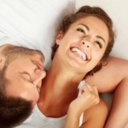 relationship counselors in lexington ky