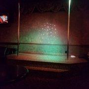 Sheiks strip club mn