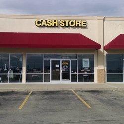 Easy cash loans manila image 7