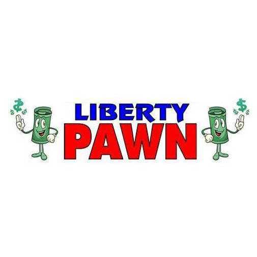 Liberty Pawn: 10700 Lincoln Trl, Fairview Heights, IL