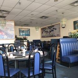 Photo Of Golden Phoenix Chinese Restaurant Covington Wa United States