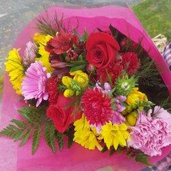 The Best 10 Florists Near Pretty Pots Flower Shop Inc In