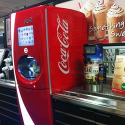 Burger King 31 Reviews Fast Food 2655 E Washington