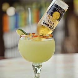 Mexican Restaurants Sugar Hill Ga