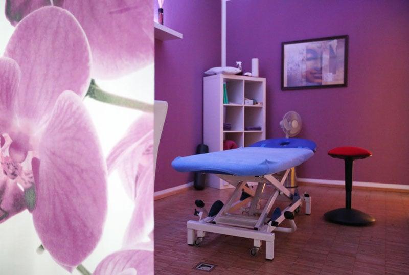 physioworxx massage ferdinandstr 33 steglitz berlin deutschland telefonnummer yelp. Black Bedroom Furniture Sets. Home Design Ideas