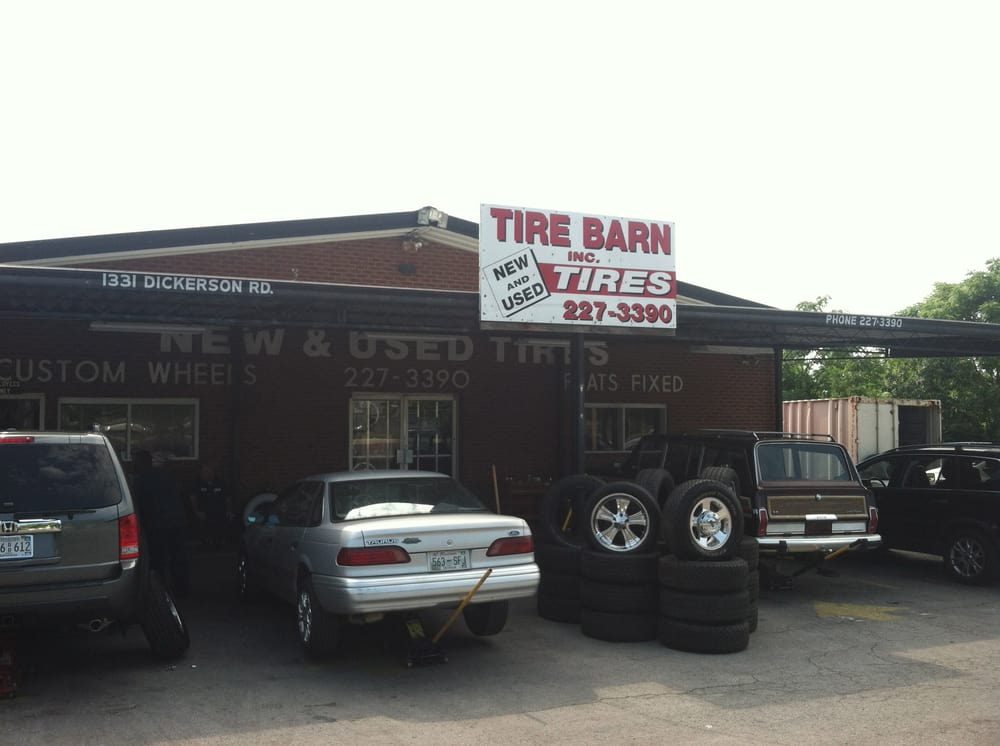 26 luxury tires nearby nashville for Nashville motors dickerson pike