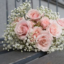 Photo of Flowers By the Bunch - Starkville, MS, United States