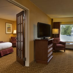 Photo Of Doubletree By Hilton Asheville Biltmore Nc United States