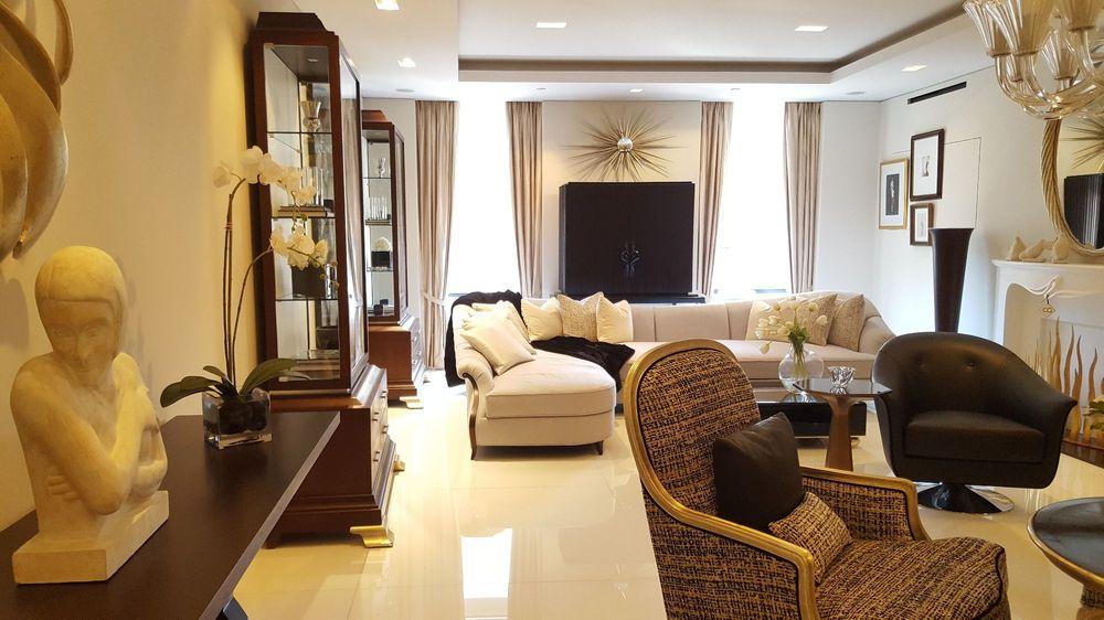 New york design center 11 photos furniture shops 200 for 200 lexington ave new york