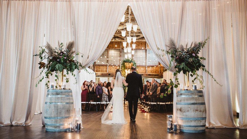 A Renee Weddings & Events