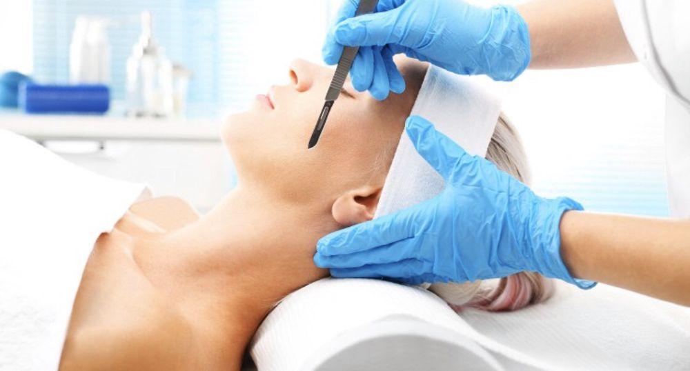 Ksenia's Skin Care and Waxing Salon