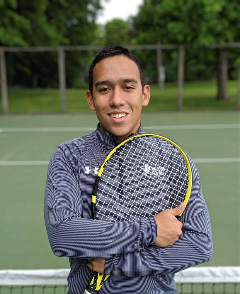 The Shrewsbury  Club: 3 Tennis Dr, Shrewsbury, MA