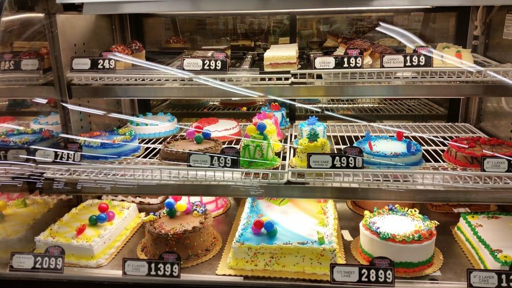 Celetion cakes - Yelp on raley's bakery cakes, cardenas bakery cakes, jungle jim's bakery cakes, stew leonard's bakery cakes, randall's bakery cakes, gelson's bakery cakes, food 4 less bakery cakes, kmart bakery cakes, fareway bakery cakes, king kullen bakery cakes, sam's club bakery cakes, dillon's bakery cakes, shaw's bakery cakes, save mart supermarkets bakery cakes, food city bakery cakes, tops bakery cakes, ralph's bakery cakes, stop & shop bakery cakes, lowe's bakery cakes, winco bakery cakes,