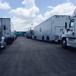 Blue Beacon Truck Wash Car 34245 Lyndon B Johnson Fwy Dallas Tx Phone Number Yelp
