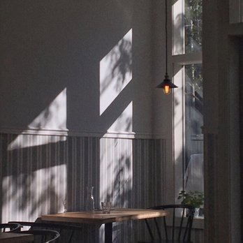porch biz light canada toronto the tea road photos on lighting kingston coffee photo of