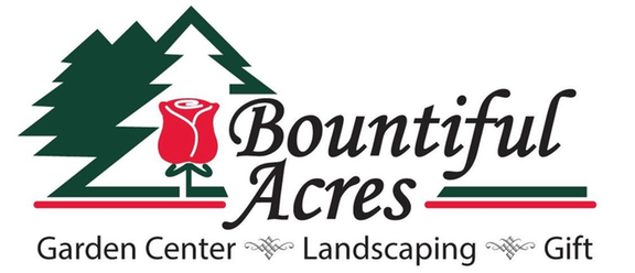 Bountiful Acres Nursery & Garden Center