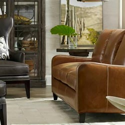 Attrayant Photo Of Darbyu0027s Big Furniture   Lawton, OK, United States