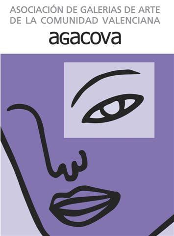Asociaci n de galer as de arte de la comunidad - Galerias de arte en valencia ...