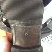 Shoe Repair Dupont