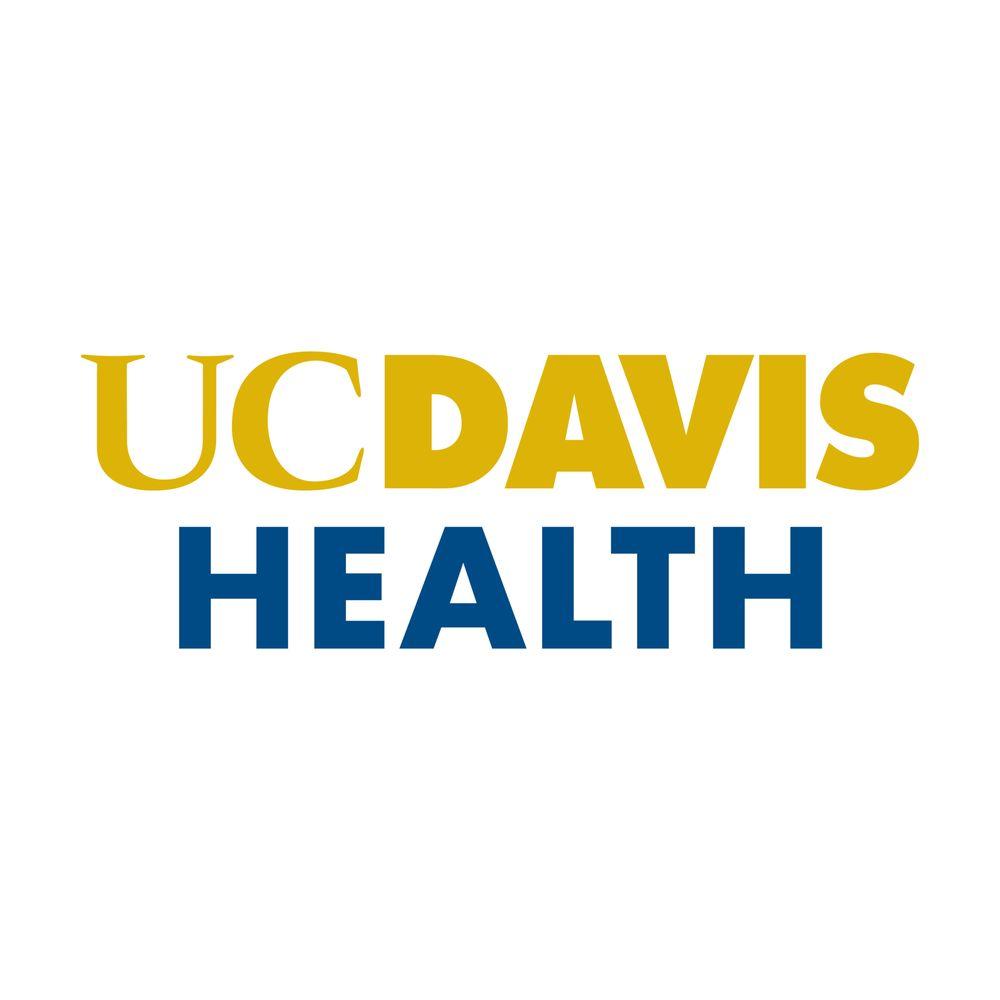 UC Davis Health - Dermatology - 77 Cadillac Dr, Sacramento