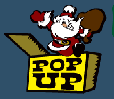 PopUp Toy Store