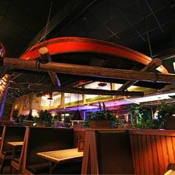 Photo Of Mackenzie River Pizza Grill Pub Pocatello Id United States