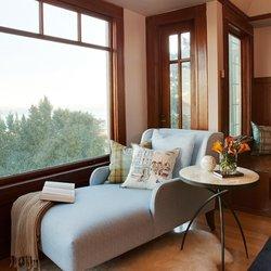 Photo Of Kimball Starr Interior Design San Francisco Ca United States Reading