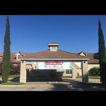 Luv N Care Child Development Centers Child Care Day Care 13211