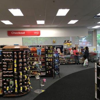 CVS Pharmacy - 11 Photos & 40 Reviews - Drugstores - 2240 M