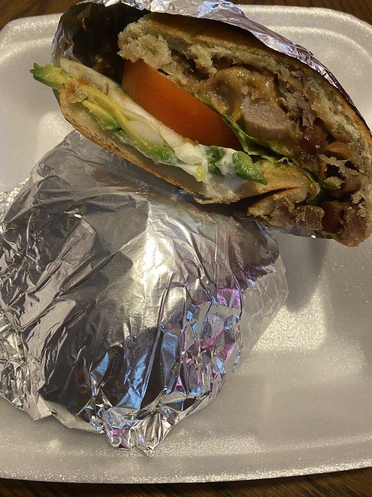 Tacos Y Mariscos El Guti: 5273 W 64th Ave, Arvada, CO