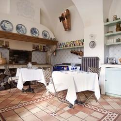 Restaurant Le Clair de la Plume - Französisch - 2 Place du ...