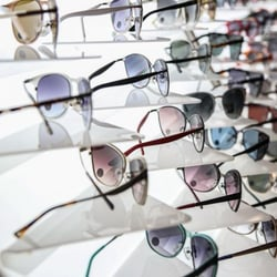 Chilli Beans - 57 Photos   52 Reviews - Eyewear   Opticians - 626 ... 50068d79f8